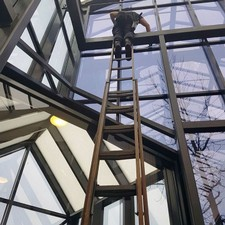 glasbewassing ladder2.jpg